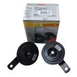 Mua Coi Horn Bosch Dĩa Nhỏ Fc2 12V Đen Rẻ