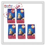 Mua Combo 5 Goi Smartheart Puppy 400G Thức Ăn Cho Cho Con Hanpet 215B Trực Tuyến Rẻ