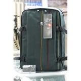 Cửa Hàng Crumpler Jackpack Full Photo Backpack Original Green Grey Rẻ Nhất