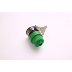 Đầu nối vòi đa năng cho Sung Xịt Rửa Xe Tăng Áp Lực Nước