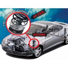 Chiết Khấu Đệm Giảm Chấn Ttc Urethane Cho Xe Lexus Toyota Hồ Chí Minh