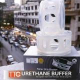 Chiết Khấu Sản Phẩm Đệm Giảm Chấn Urethane Ttc Buffer Cho Xe Mazda Kia