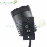 Đen Pha Led Trợ Sang L6 Xịn Greennetworks Anh Sang Trắng Greennetworksgroup Chiết Khấu 30