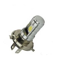Đèn pha tăng sáng cho xe máy - Kmart