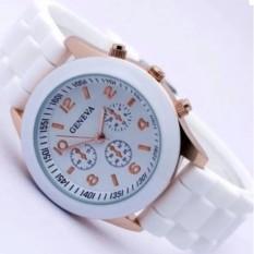 Giá bán đồng hồ cao cấp nhựa dẻo