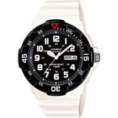 Đồng hồ dây nhựa Casio MRW-200HC-7BVDF bán chạy