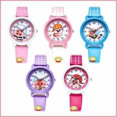 Giá bán Đồng hồ đeo tay hình ngỗ nghĩnh cho bé