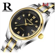 Hình ảnh Đồng hồ đeo tay nữ R ontheedge RZY013