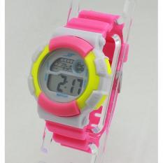Giá bán Đồng hồ điện tử NT-1670