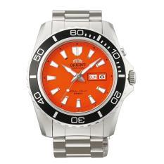 Đồng hồ Orient makko XL FEM75001MW bán chạy