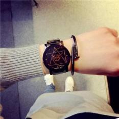 Hình ảnh Đồng hồ la bàn Kim dây quay tròn Đẹp - Độc - Lạ