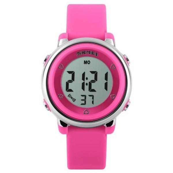 Đồng hồ Led trẻ em SKMEI SK098 bán chạy