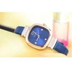 Nơi bán Đồng hồ nữ dây da Julius JU1067