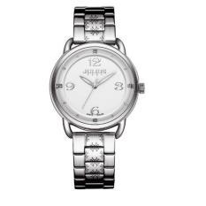 Đồng hồ nữ dây thép Julius JU1152 (Trắng bạc) bán chạy