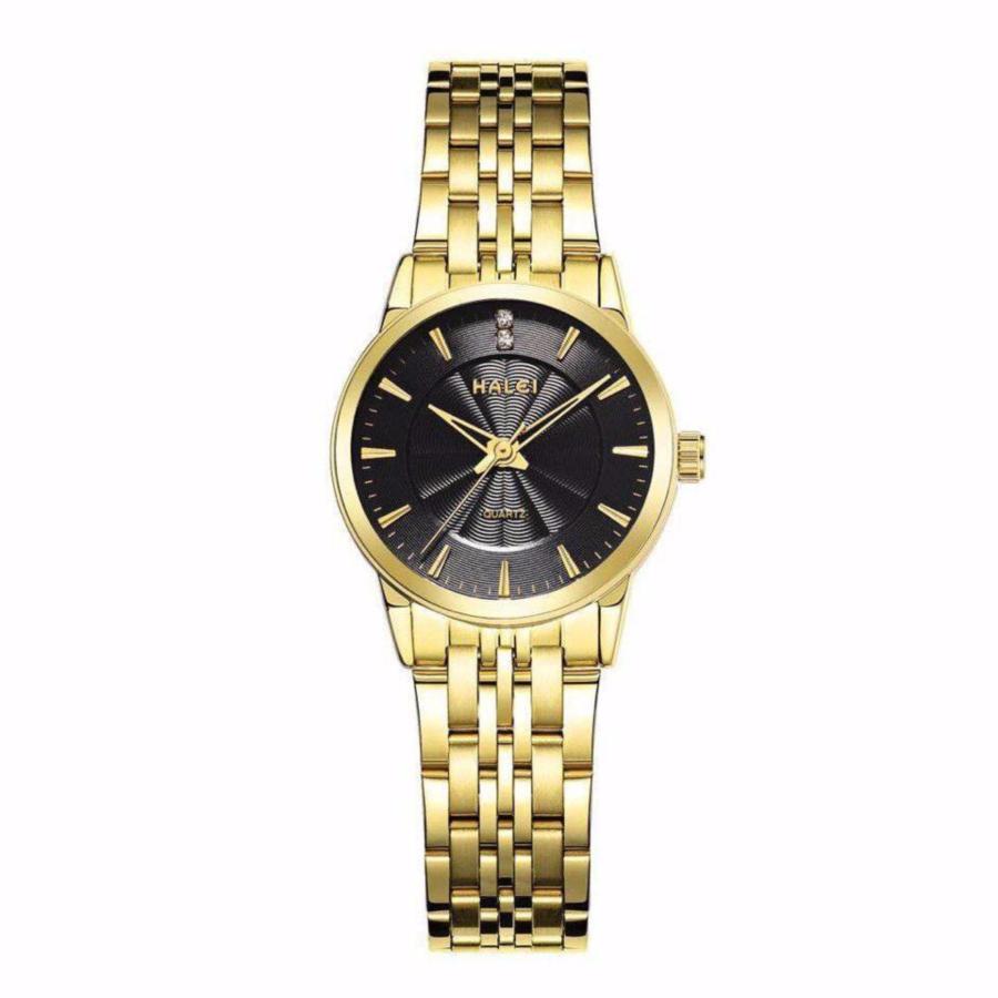 Đồng hồ nữ Halei 553 chống nước