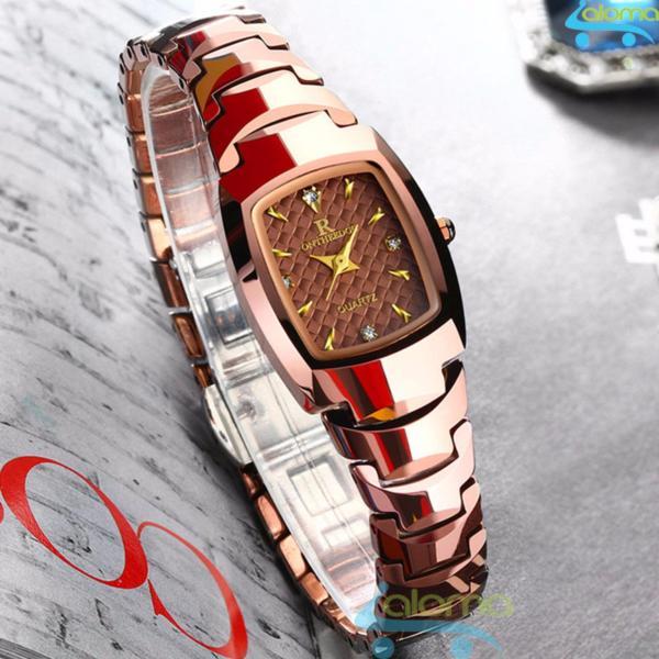 Đồng hồ nữ thời trang chống nước cao cấp Ontheedge bán chạy