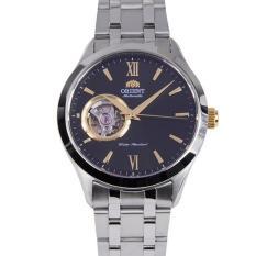 Đồng hồ Orient Golden Eye 2 FAG03002B0 bán chạy