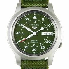 Đồng hồ Seiko SNK805
