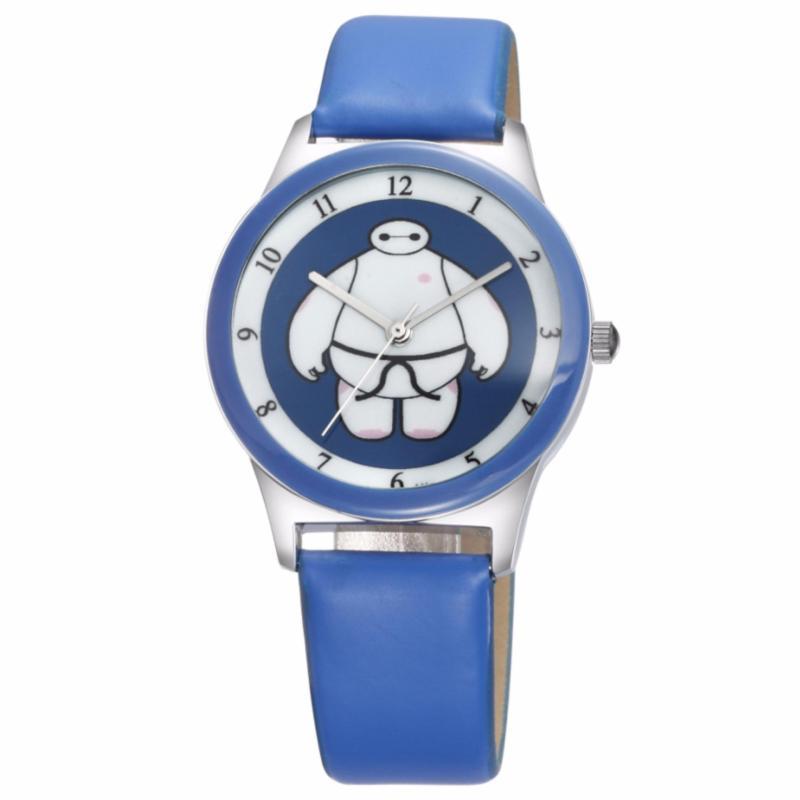 Đồng hồ thời trang bé trai SKONE DH 3187-2 bán chạy