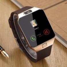 Hình ảnh Đồng hồ thông minh