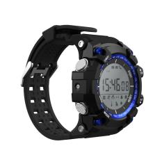 Bán Đồng Hồ Thong Minh Smartwatch No 1 F2 Hang Nhập Khẩu Omg Styles Có Thương Hiệu