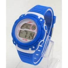 Giá bán Đồng hồ trẻ em dây cao su NT866