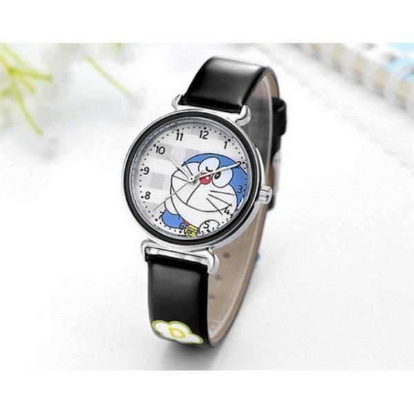 Giá bán Đồng hồ trẻ em W08 doraemon nhiều màu giá tốt nhimshop68