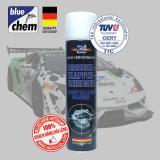 Giá Bán Dung Dịch Vệ Sinh Hệ Thống Họng Gio Bướm Ga Throttle Body Cleaner Bluechem 280Ml Tốt Nhất