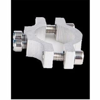 Giá lắp đèn trợ sáng xe máy, xe điện 360 TI 3 thumbnail