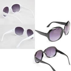 Bán G*rl Glasses Big Lens Sunglasses Intl Trực Tuyến Trung Quốc