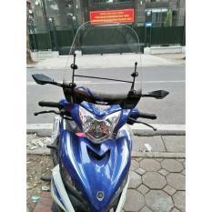 Giá Bán Kinh Chắn Gio Xe May Cao 39Cm Lắp Cho Xe Yamaha Exciter Trực Tuyến