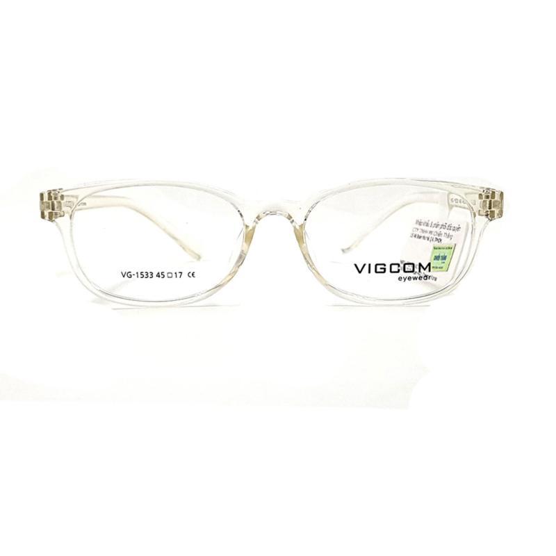 Giá bán GỌNG KÍNH EM BÉ VIGCOM VG1533 K6