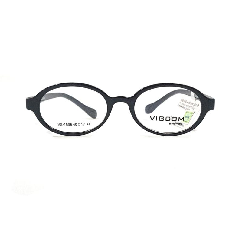 Giá bán GỌNG KÍNH EM BÉ VIGCOM VG1536 K7
