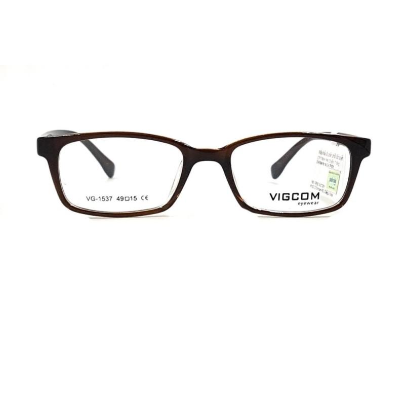Giá bán GỌNG KÍNH EM BÉ VIGCOM VG1537 K3