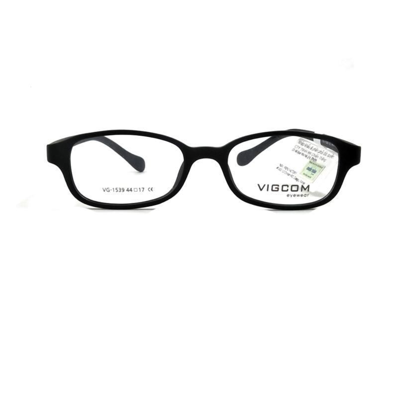 Giá bán GỌNG KÍNH EM BÉ VIGCOM VG1539 K2