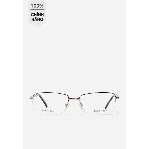 Giá bán Gọng kính Exfash EF 4582 208 màu đen