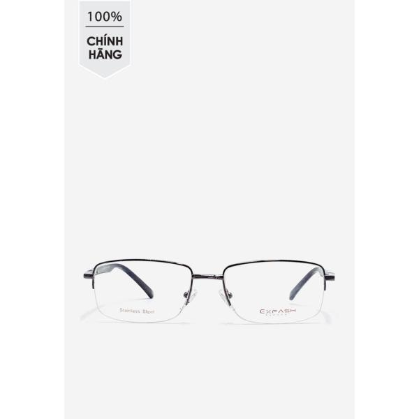 Giá bán Gọng kính Exfash EF 4582 209 màu đen