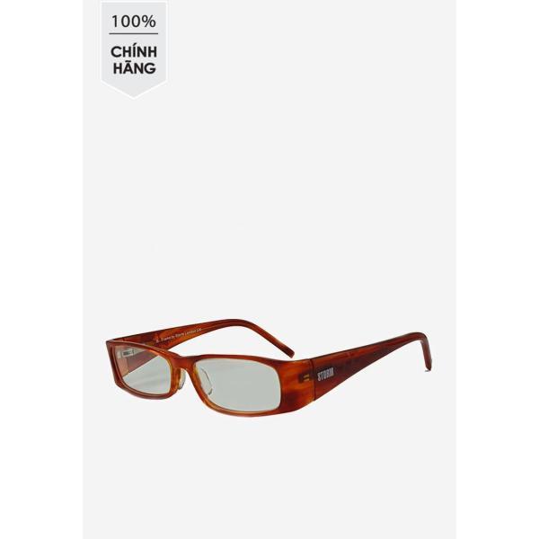 Giá bán Gọng kính Storm ST 0106 10 màu nâu