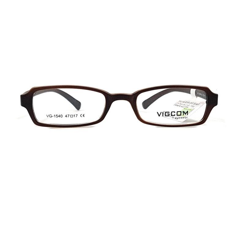 Giá bán Gọng kính trẻ em VIGCOM VG1540 K3