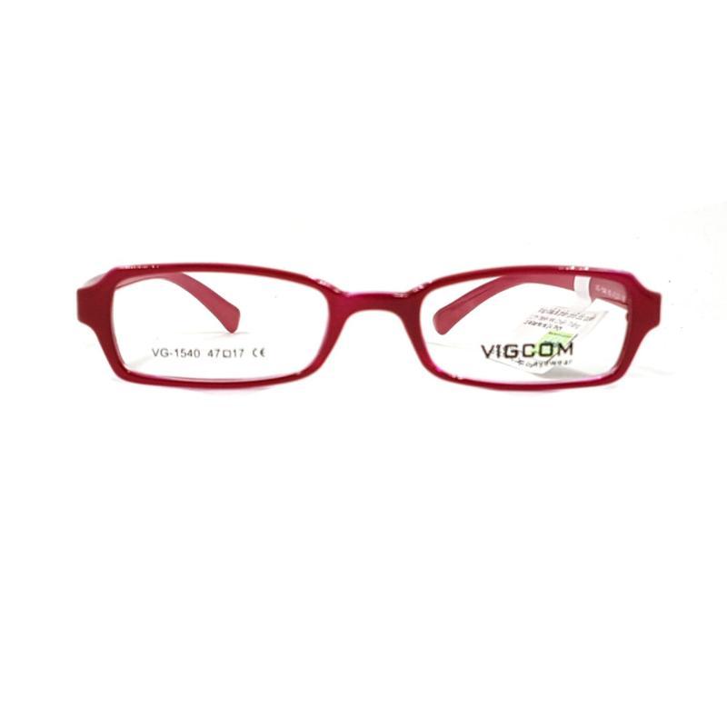 Giá bán Gọng kính trẻ em VIGCOM VG1540 K5