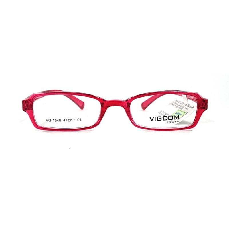 Mua Gọng kính trẻ em VIGCOM VG1540 K7