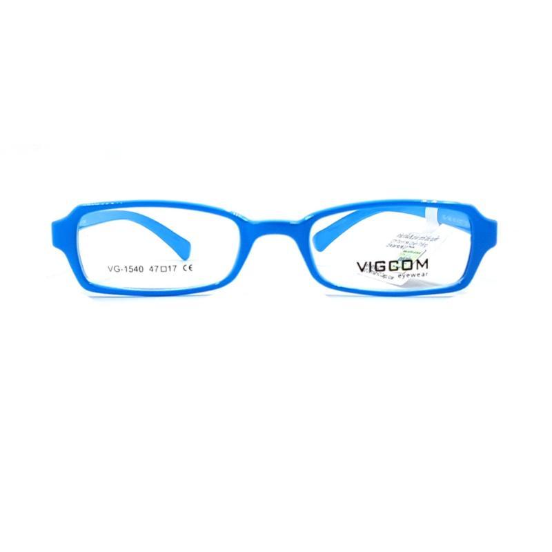 Giá bán Gọng kính trẻ em VIGCOM VG1540 K8