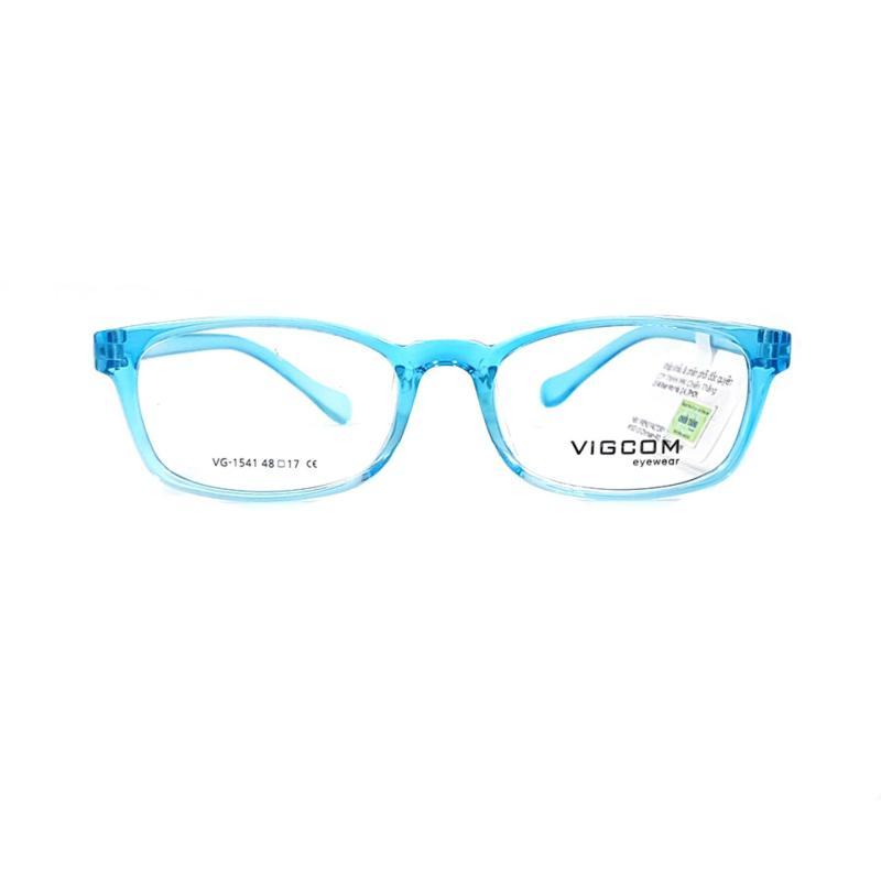 Mua Gọng kính trẻ em VIGCOM VG1541 K3