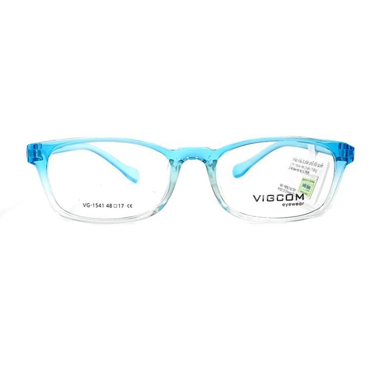 Mua Gọng kính trẻ em VIGCOM VG1541 K4