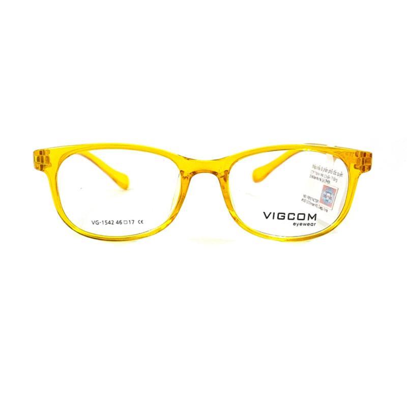 Mua Gọng kính trẻ em VIGCOM VG1542 K3