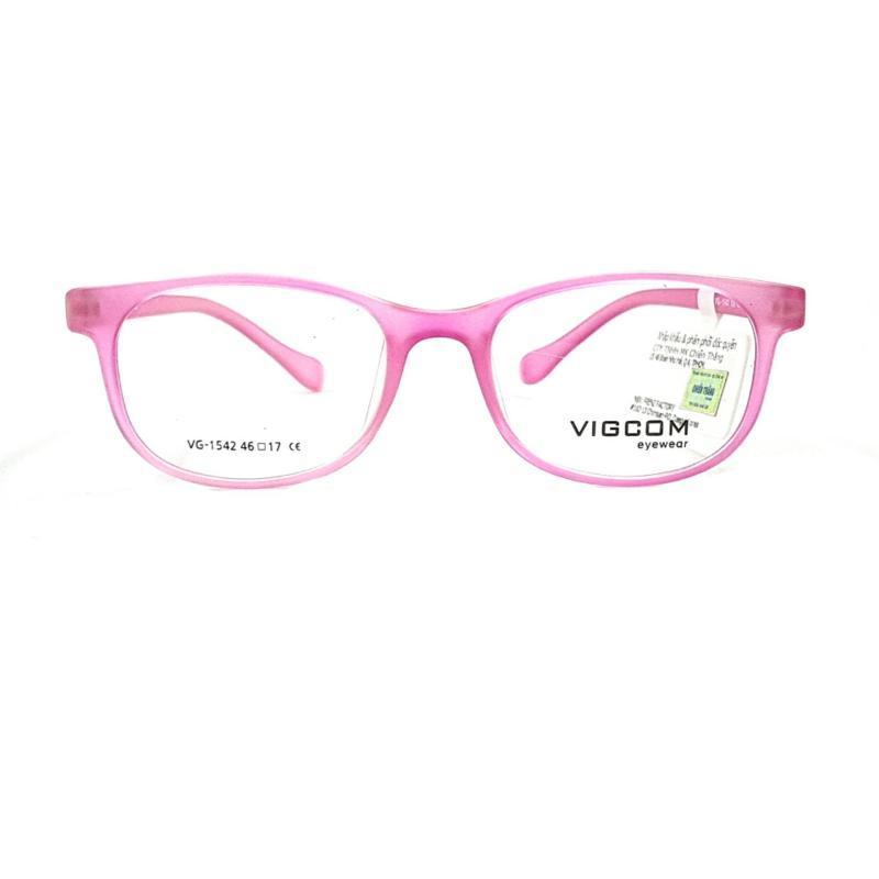 Mua Gọng kính trẻ em VIGCOM VG1542 K9