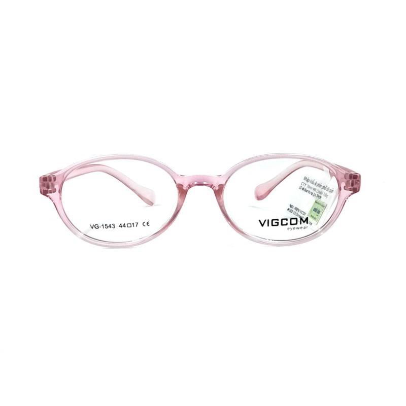 Mua Gọng kính trẻ em VIGCOM VG1543 K4