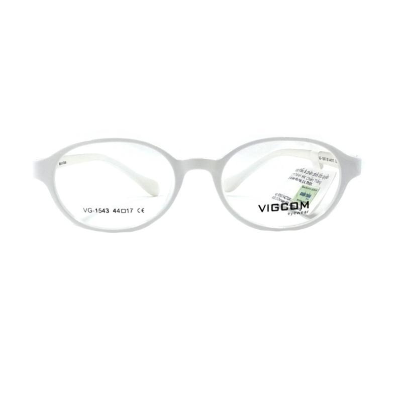 Mua Gọng kính trẻ em VIGCOM VG1543 K6