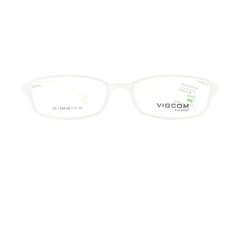 Giá bán Gọng kính trẻ em VIGCOM VG1544 K3