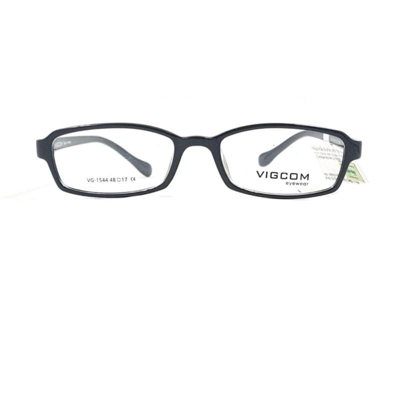 Mua Gọng kính trẻ em VIGCOM VG1544 K7